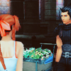 floweroftheslums: (Zack: Oh...I wanted something...better)