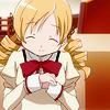 bondtolife: (smile)
