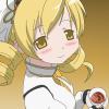bondtolife: (tea)