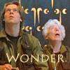 magickmoons: (Wonder)