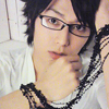 prettynotweak: (megane)