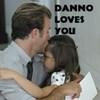 huntress69: Danny (DannoLovesYou)