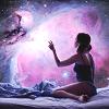 nashira: ((Women) Celestial Goddess)