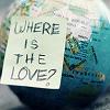 nashira: ((Stock) Where is the Love?)