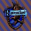 vaguely_luna: (Ravenclaw)