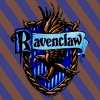 filius_flitwick: (Ravenclaw)
