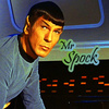 little_firestar: (spock)