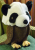 merhawk: (Panda Baldy)