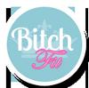 lindseyblythe: (logo)
