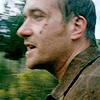 radiopalkiller: (a man who's crueler than me)