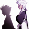 fractured_sun: (bleach hitsugaya and shadow)