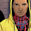 spiderkid: (◒ hoodie)