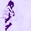 kuromu_dokuro: (TYL sleeping)