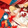 fractured_sun: (hng Sai & Hikaru)