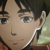 recklesswings: (Smile)