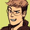 honestopinion: (28 - you call that a waifu?)