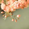 plures: (Kerry - Bouquet)