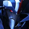 starscheme: (Stupid Megatron.........)