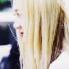 south_koreans: hyoyon (Default)