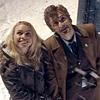 bigbadrose: (yaaaaay snow!)