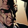 evillurks: (Cranston comic pensive)