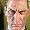 evillurks: (Cranston annoyed comic)