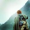 twillium: (frodo, lotr)