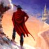 grahamonomics: (CAPE ♔ let's have an adventure)