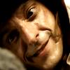 deadlybanker: (Crazy face)