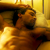 ext_583230: h50 . half-naked!sleeping!steve (Default)