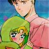 jubilli: (Usagi & Mamoru)