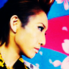 hikaru_genji: Oozora Yuuhi (Yuuhi Gorgeous)