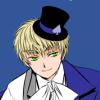 english_dignity: (smile - gentleman)