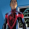 spiderkid: (◒ he's back)