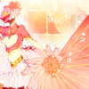 myaru: (Persona 4 - Konohanasakuya)
