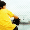ext_198889: (nino ~ pitch)