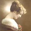 northernxbeauty: (vintage lady)