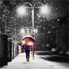 liptonrm: (misc umbrella-tvalcoholic)