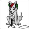 ashesandghostff: (podfic puppyjack)