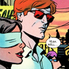 notdaredevil: (yeah well...)