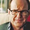 telaryn: (Uncertain Coulson)