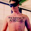 afrocurl: (VM - Naked!Logan)