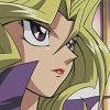 alexseanchai: Mai from Yu-Gi-Oh! (Yu-Gi-Oh! Mai)