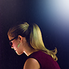 moon_was_ours: (Arrow | Felicity Smoak)