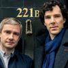 lothiriel84: (Sherlock)