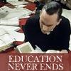 med_cat: (SH education never ends)