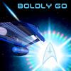 med_cat: (ST boldly go)