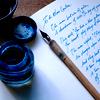 med_cat: (Blue writing)