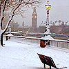 med_cat: (Winter London)