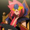 magicallife: (★ A playful mistress)